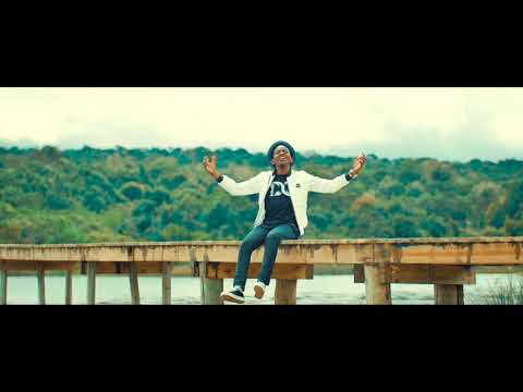 Mathias Walichupa-Mungu Ni Pendo(Official Music Video)