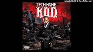 Tech n9ne - b. boy (ft. big scoob, kutt calhoun, skatterman & bumpy knuckles) mp3