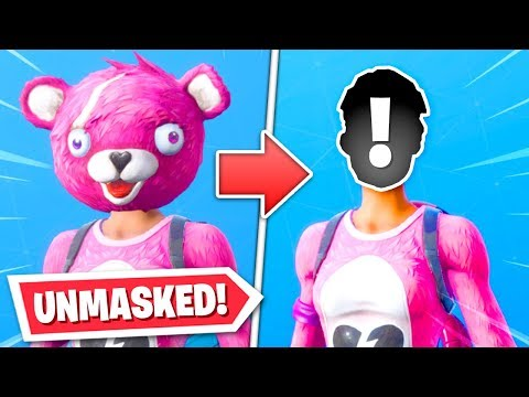 unmasking-fortnite-skins...-faces-revealed!