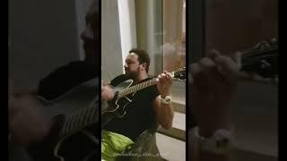 Стас Михайлов - дружественные посиделки)