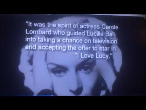 Satanic Hollywood Admitted Possession