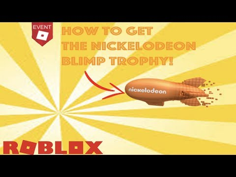 Escape Room Roblox Theatre 8 Digit Blimp Code