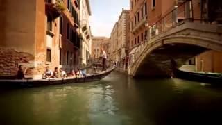 Чарующая Венеция   жемчужина Италии(Тэги: горящие дешевые недорогие мини отель туры путевки отдых туризм в тур фирма круиз виза гостинницы..., 2012-11-27T02:48:34.000Z)
