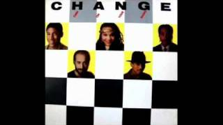 Watch Change Lets Go Together video