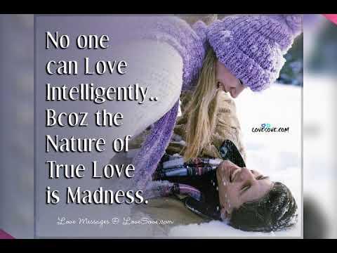 Love Romantic ringtone 123