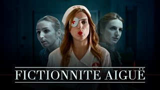 Fictionnite Aiguë