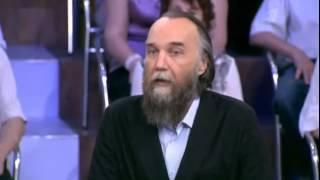 Политика с Петром Толстым  02 07 2014(2)
