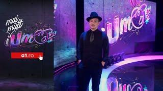 EXCLUSIV | I mai mult Umor cu Vlad Drăgulin - Episodul 15