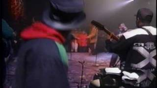 Boyz 2 Men - Motownphilly (Live)