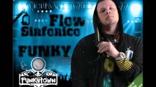Nueva Cancion 2012 !!! Funky Cristiano Ft. Triple Seven & Manny Montes - Con Poder
