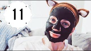 MÓJ LISTONOSZ PEWNIE MA MNIE DOŚĆ ⭐️ #11