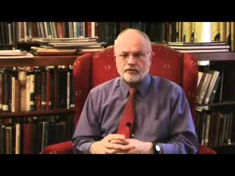 Part One of Six Parts_ Credit As A Public Utility_ The Solution to the Economic Crisis.flv