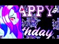 Happy Birthday, Funny! [PMV]