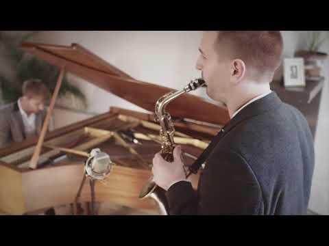 Instrumental Jazz Duo | Tea For Two