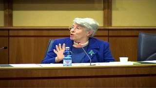 Dr ssa Maria Pia Garavaglia