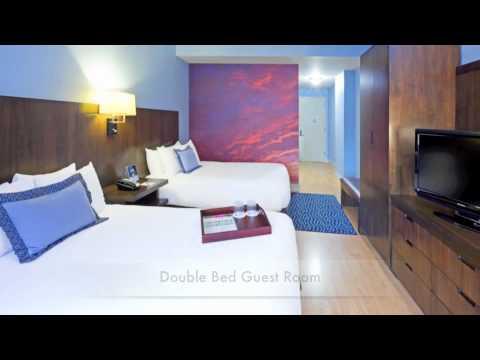 hotel-indigo-rahway-newark---rahway,-new-jersey