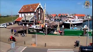 Impressionen von Texel Mai 2015