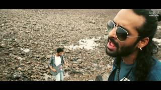 BHOOL JA COVER BY RITURAJ MOHANTY By - GN Films
