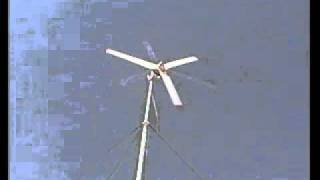 Wind Energy In Karachi Pakistan