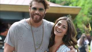 Top 10 Most Romantic Turkish Drama Series 2018