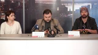 Новые правила регистрации и содержания животных в Днепропетровске