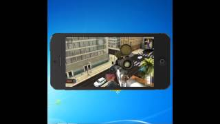 Best game iphone -sniper 3d