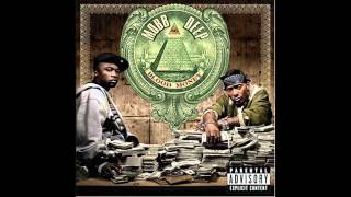 Download Mobb Deep - Outta Control ft. 50 Cent REMIX MP3 song and Music Video