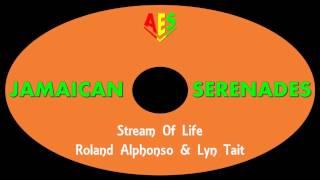 Play Stream Of Life