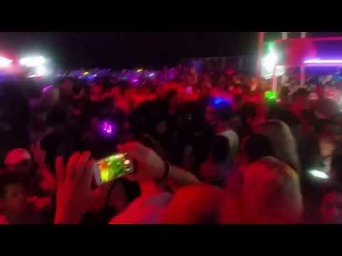 New Years Eve 2016 –  Koh Samui – Chaweng Beach – Thailand