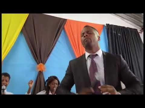 Lindelani M ft Bulela M-Alikho Igama