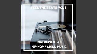 Drum the Beat (Instrumental HipHop Chillhop Beats) (Instrumental)