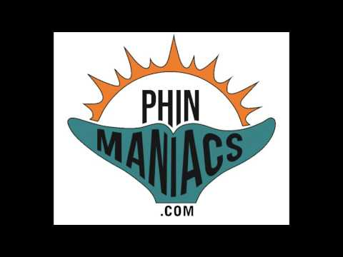 PhinManiacs Live, June 22 -  Dolphins RISE Initiative, and season expectations