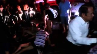 Baixar Tragédia - Incêndio na Boate Kiss Santa Maria