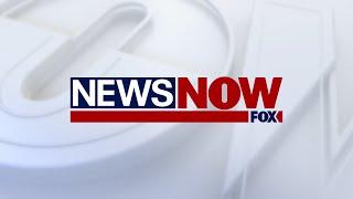 LIVE: Coronavirus updates \u0026 News across the country