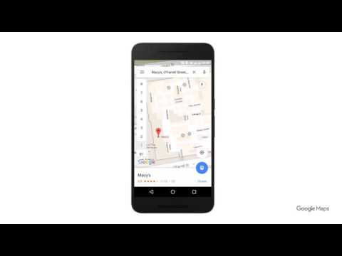 Maps Minutes Hack #8: save time on your daily commute