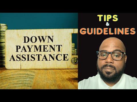 Should you use a DPA program?