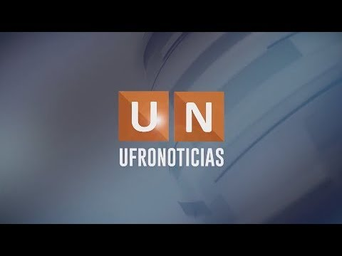 Ufronoticias - Edición Central (22 de enero 2018) | UFROVISIÓN