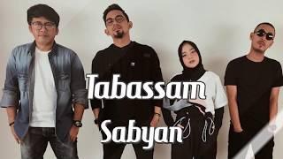 Sabyan - Tabassam Live at Pelalawan Expo 2019 - Pangkalan Kerinci - Riau