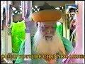 urs-e-makhdoom-ashraf-kichocha-shareef-1994-sarkar-e-kalan