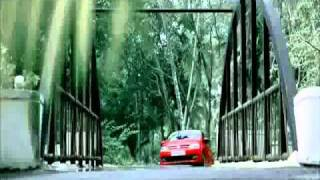 Volkswagen Polo Car Commercial / TV Ad