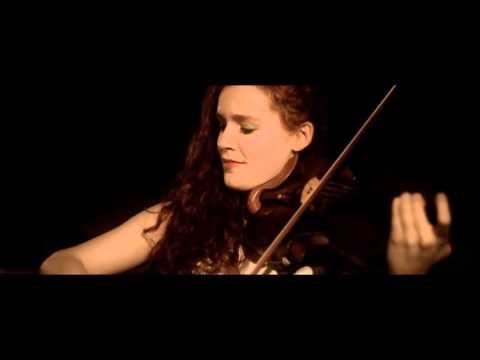 Camille Berthollet - Vittorio Monti / Czardas - Deezer Session