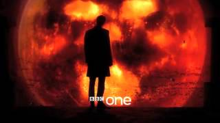 Doctor Who- Trailer 2013 - 2ª parte - 7ª Temporada - Legendado