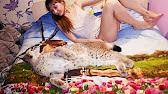 3 окт 2011. Где купить щенка?. Часто встаёт вопрос зоорынок (птичий рынок) или питомник. Смотрите видео и делайте выбор сами. Днепропетровск, зоорынок, сентябрь 2011.
