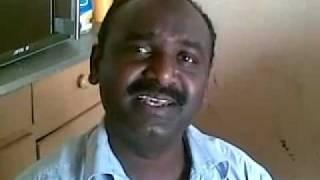 shaji singing kannum kannum thammil thammil.mp4