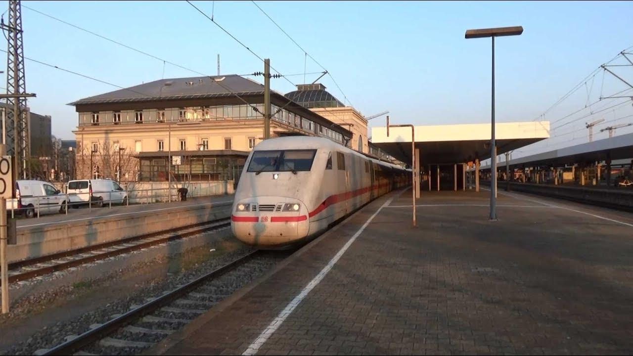 Stau Mannheim