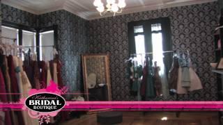 Katharina's Bridal Boutique