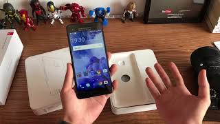 Check hàng HTC U Ultra giảm 50% còn 6 triệu