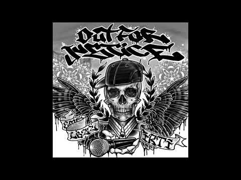 Out For Justice - Do What U Wanna Do Feat. Joey Knuckles from Suicide Kings