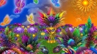 Разноцветье Band Odessa Arnold Richter