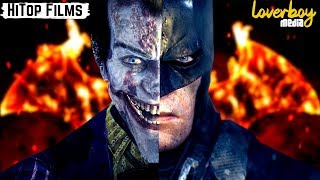 Batman: Arkham Knight - The Almost Perfect Finale (Part 2)